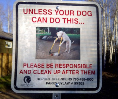 Unless-your-dog-can-do-this-please-be-responsible-and-clean-up-after-them-400x334